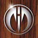 Endorser von HM Customdrums